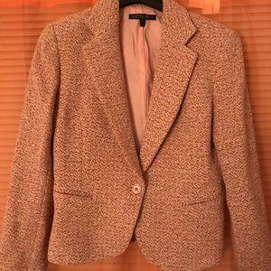 Lafayette 148 New York Blazer Jacket