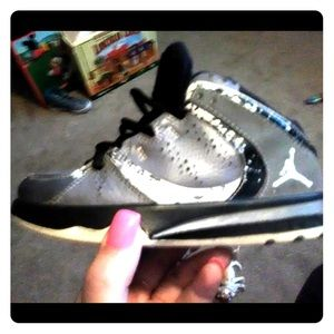 Shoes toddler size 12