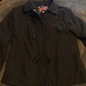 Jackets & Blazers - Coat 😍