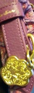 Boho Chien Collar & Leash Gift Set