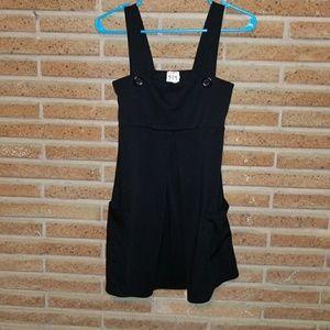 579 dress