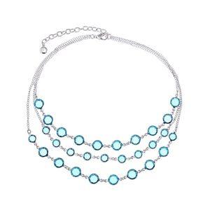 *COMING SOON* Gloria Vanderbilt Collar Necklace