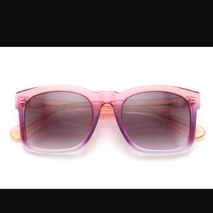 Wildfox Gaudy Nightfall sunglasses