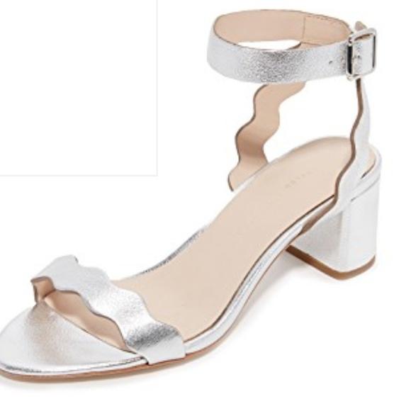 768e1a15148 Loeffler Randall Shoes - Loeffler Randall Emi Block Heel Sandal