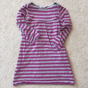 Darling Baby Boden dress