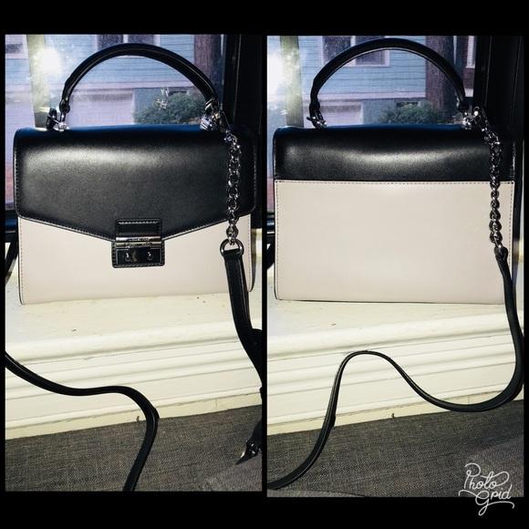a77bffde9491a5 Michael Kors Bags | Sale Sloan Colorblock Satchel | Poshmark