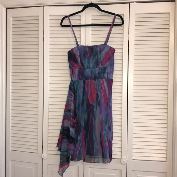 Laundry By Shelli Segal Dresses & Skirts - NWOT Laundry by Shelli Segal, size 6
