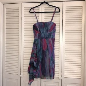 Laundry By Shelli Segal Dresses - NWOT Laundry by Shelli Segal, size 6