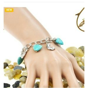 Jewelry - Buy 1, Get 1 Free!