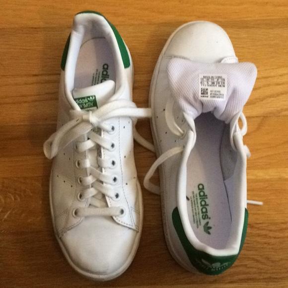 adidas Shoes   Adidas Stan Smith Womens