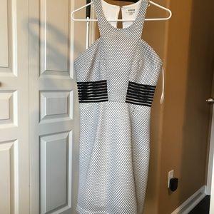 Dresses & Skirts - Beautiful Everything Dress 👗