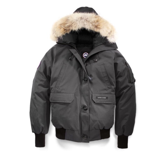 canada goose jackets 50 off