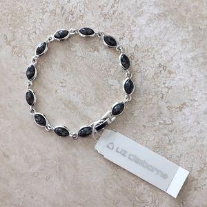 NWT Liz Claiborne Bracelet