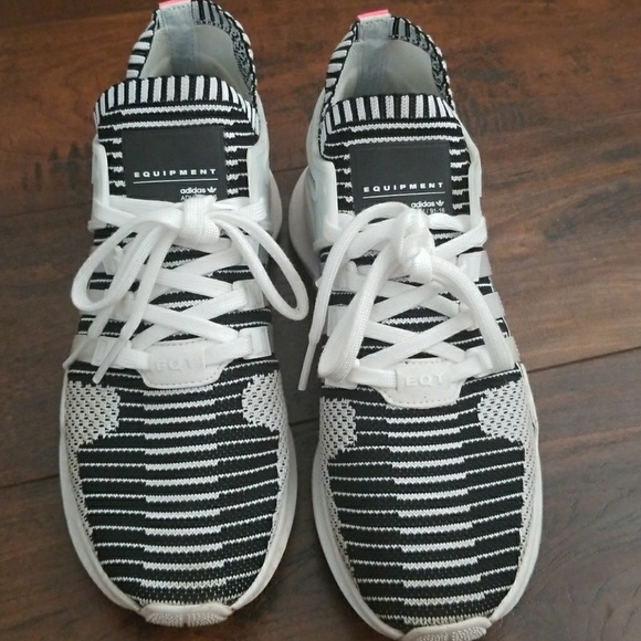 the best attitude cfe7f 54acd adidas Other - Adidas EQT ADV 91-16 Turbo