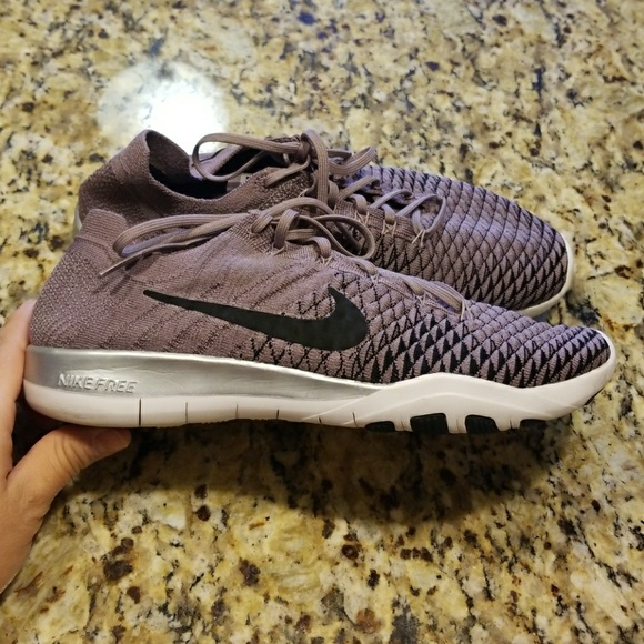 separation shoes 60150 7aa91 Women s Nike Free TR Flyknit 2  904654-200. M 5a19a31bc28456db43011a8f