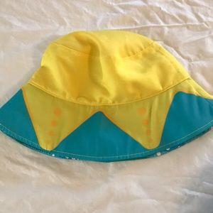 3cbc86c57d1 Melissa   Doug Accessories - Melissa   Doug Toddler bucket hats ...