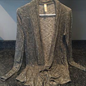 Sweaters - Stunning cardigan size S