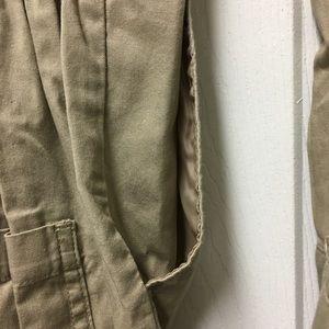 H&M Pants & Jumpsuits - H&M coveralls