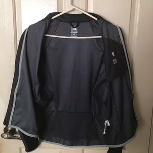 The North Face Jackets & Coats - The North Face Windstopper jacket