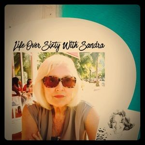Other - Life Over Sixty With Sandra Youtube Channel
