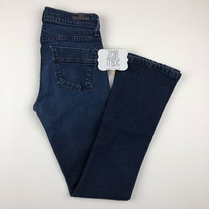 CofH Citizens of Humanity Jeans