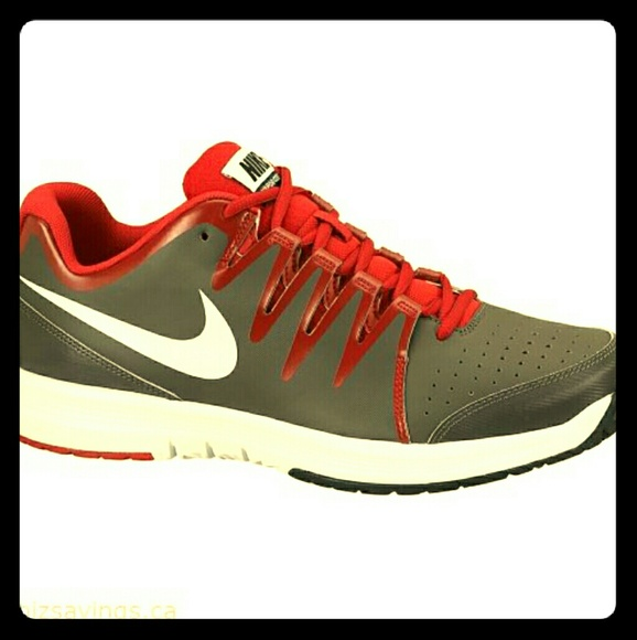 741eb9bb107dca nike vapor court mens tennis shoes. M 5a19c746eaf03091c802112a