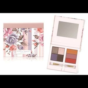 New! Mary Kay 'Into the Garden Color Compact'