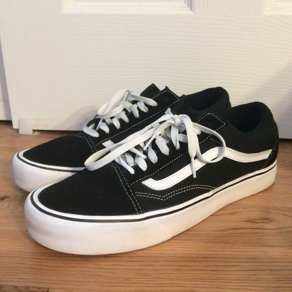 49347d614c10b Vans Shoes | Old Skool Ultracush Sneakers | Poshmark