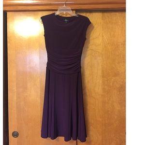 ▫️American Living Knee-Length Dress