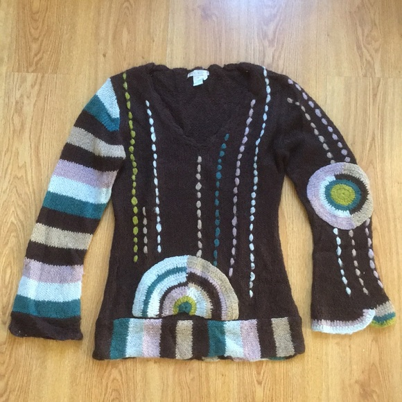 c62651e65 felicity Sweaters