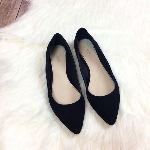 Forever 21 Shoes - HP! Forever 21  b32adc38b6