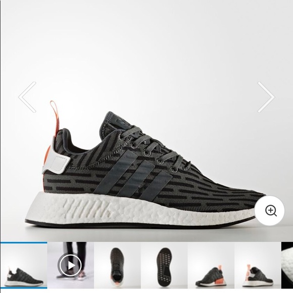 le adidas donne originalsnmdr2 poshmark