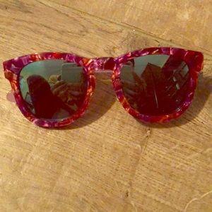 Wildfox classic sunglasses