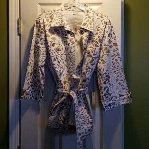 Susan bristol jacket