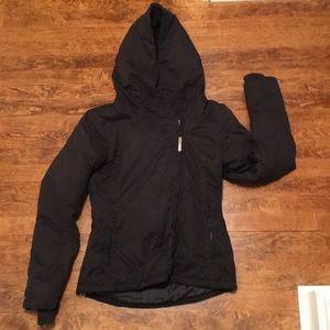 Coats Bonspiel Jacket Insulated Poshmark Bench amp; Winter Jackets PwEFtWxqa