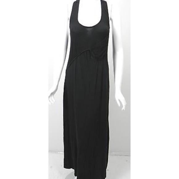 045609d20eae7 Thakoon Dresses | Maxi Dress | Poshmark
