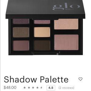 Glo Skin Beauty Moonstruck Shadow Palette + Primer