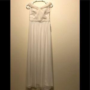 Nordstrom Rack amsale dress prom/formal occasion