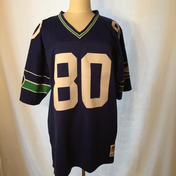 100% authentic fdc6b 7d19f NFL Replica Jersey