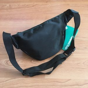 bd4cc72c66 adidas Bags - Vintage Adidas waist bag fanny Pack NWT