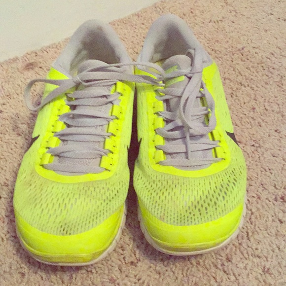 info for 666af d69d5 Nike Free 3.0 women's running shoes