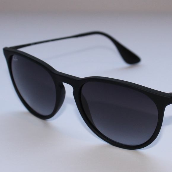 6b6a31c207 Ray-Ban Accessories