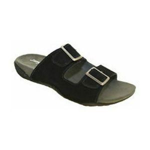 💥JSport Carina Sandal