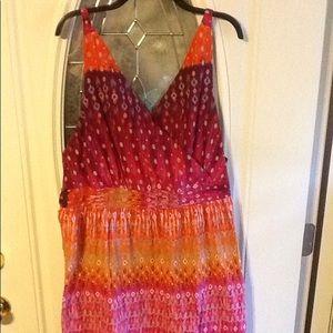 Dress by Avenue size 26/28