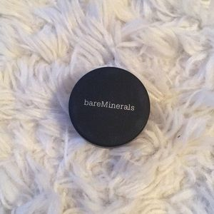 🆕NWT Bare Minerals Eyeshadow
