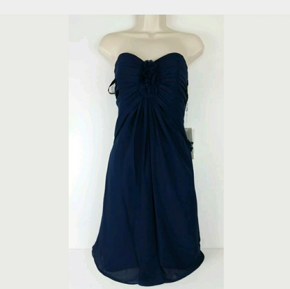 Gather and Gowns Dresses | High End Dress By Gather And Gown Size 8 ...