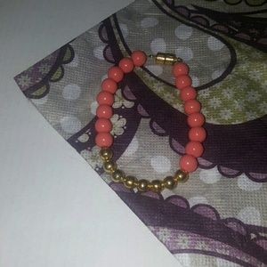 Bracelet, The Limited