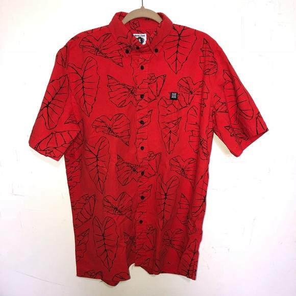 c28c06f7e Hawaii's Finest Shirts | Hawaiis Finest Aloha Shirt | Poshmark