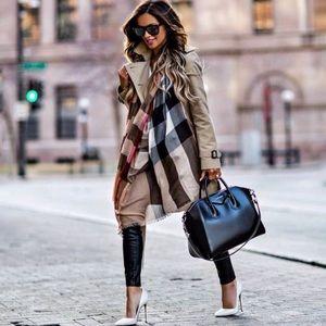 Handbags - Antigona style Bag