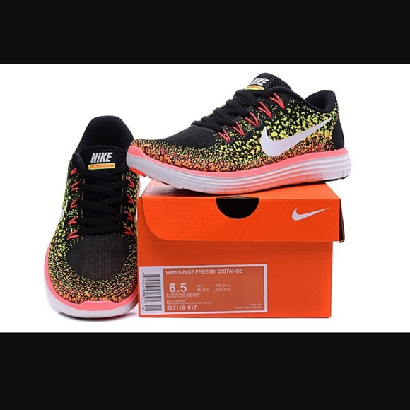 huge discount a1ee9 19eec Nike Free Rn Distance. M 5a1a39859c6fcf021e0488b5